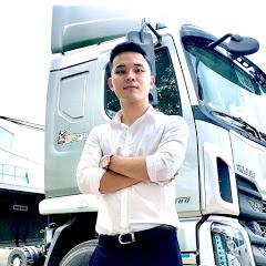Tùng Truck