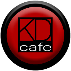 The KDrama Cafe