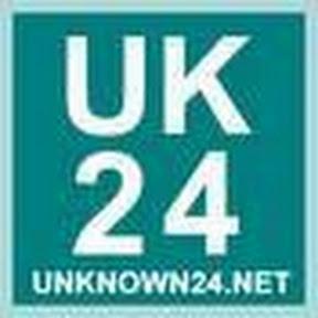 Unknown24net
