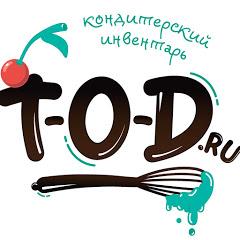 Торт-О-Делл, ООО