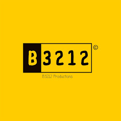 B3212 Productions