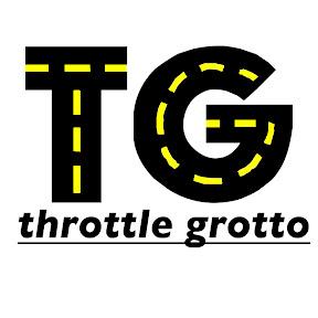 Throttle Grotto