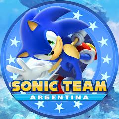 Sonic Team Argentina