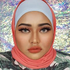 Alia Azizan