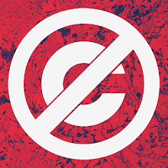 Breaking Copyright — Music For Videos & Streams