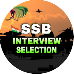 SSB Interview Selection