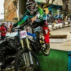 RA13 RACING RAFAEL AMARELINHO