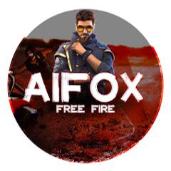 AIFOX FF