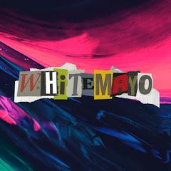 Whitemayo