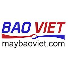 Máy Bảo Việt