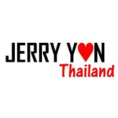 JERRY YAN Thailand