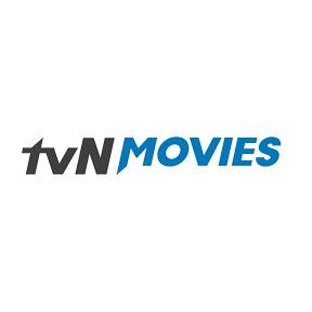 tvN Movies