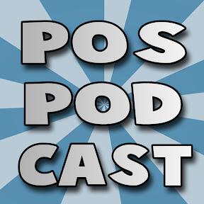 POS Podcast