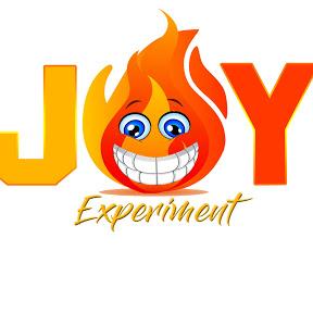 Joy Experiment