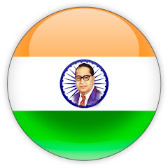 Ambedkar Fans