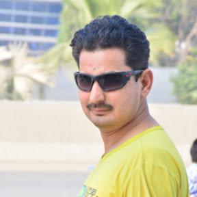 Kuwait Production