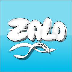 ZALO SW
