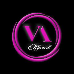 Vita Alvia Official