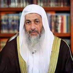 فتاوى الشيخ مصطفى العدوي