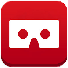 VRAS . 360 VR . virtual reality adventure studios