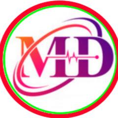 Md Music World