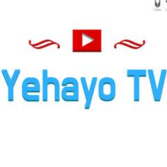 Yehayo