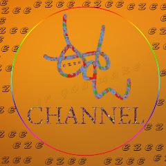 Ezee Channel
