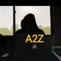 A2Z Team Vlogz