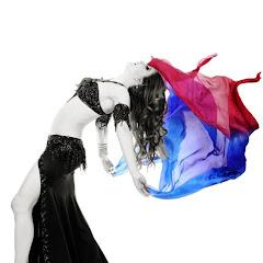 Maelle Danse