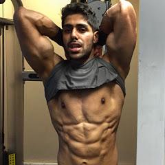 Ram Ghuman