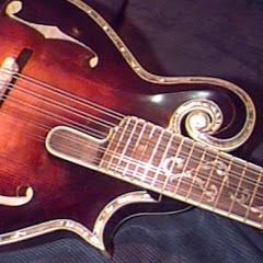 Rosa String Works