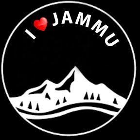 I Love Jammu