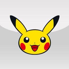 PokemonOficialES