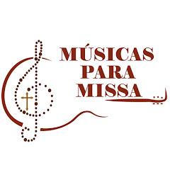 Músicas Para Missa