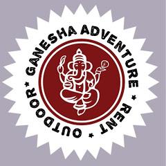 Ganesha Adventure