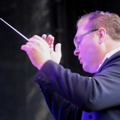 Matty Cilissen Conductor