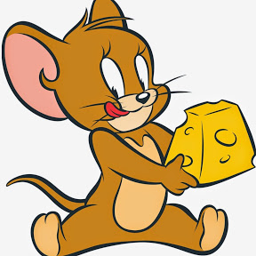 Tom&Jerry Games