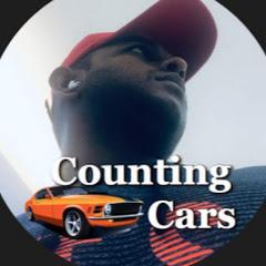 COUNTING CARS MALAYALAM