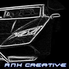 ANK Creative