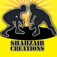 Shahzaib Creations