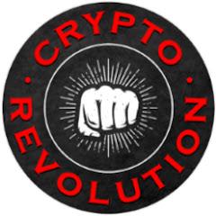 CryptoRevolution