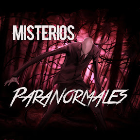 Misterios Paranormales
