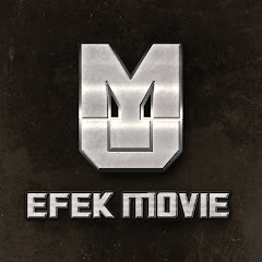 Efek Movie