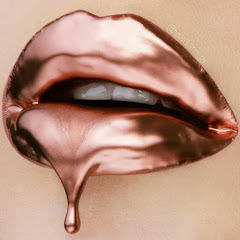 Make Up Passion