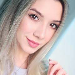 Monique Colin ASMR