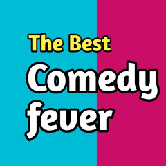 The Best Comedy Fever