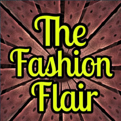 The Fashion Flair