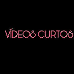 VÍDEOS CURTOS
