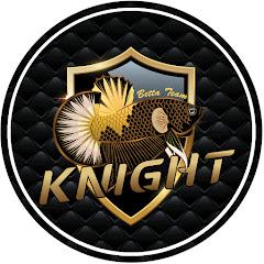Knight Betta Team