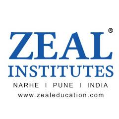 Zeal Institutes